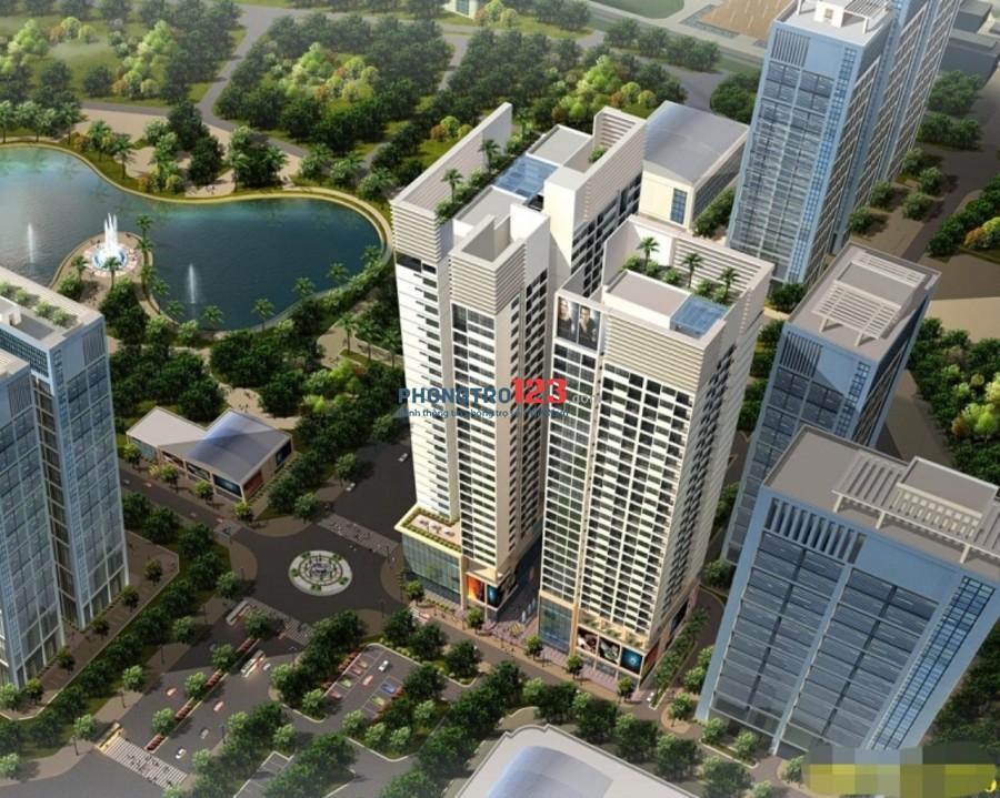 Cho thuê căn hộ Full nội thất Horizon Q.1 105m2 2pn giá 23tr/tháng. LH Mr Giang 0905525360