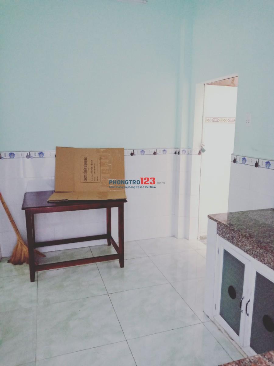 Cho thuê nhà mặt tiền Đường Đông Sơn ngay khu chợ Vải Q.Tân Bình. LH: Mr Thịnh 0395378208