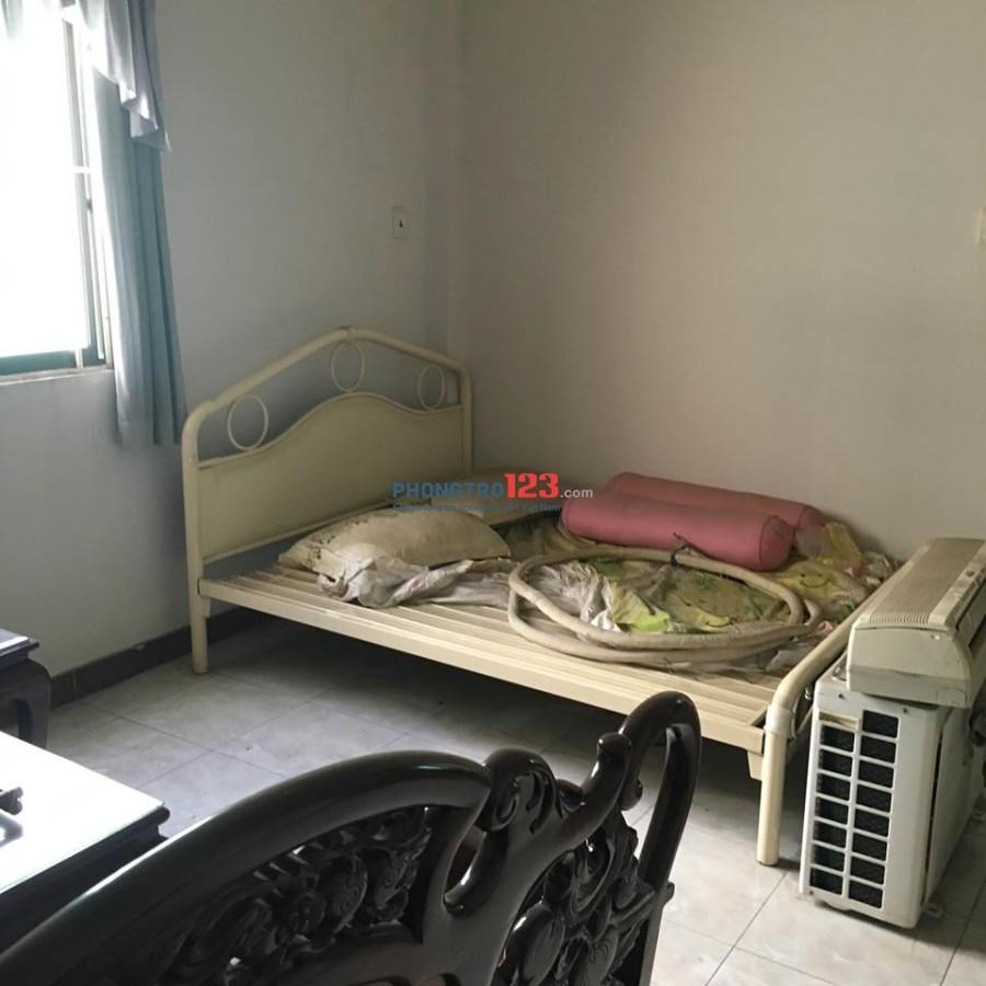 Nhà trọ cho thuê 471A Cách Mạng Tháng 8, P13 giá rẻ,CÓ PHÒNG TRỐNG VÀO Ở NGAY.