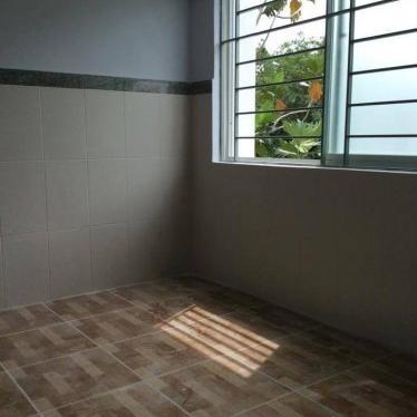 Phòng cho thuê - quận Tân Phú - Nguyễn Văn Săng