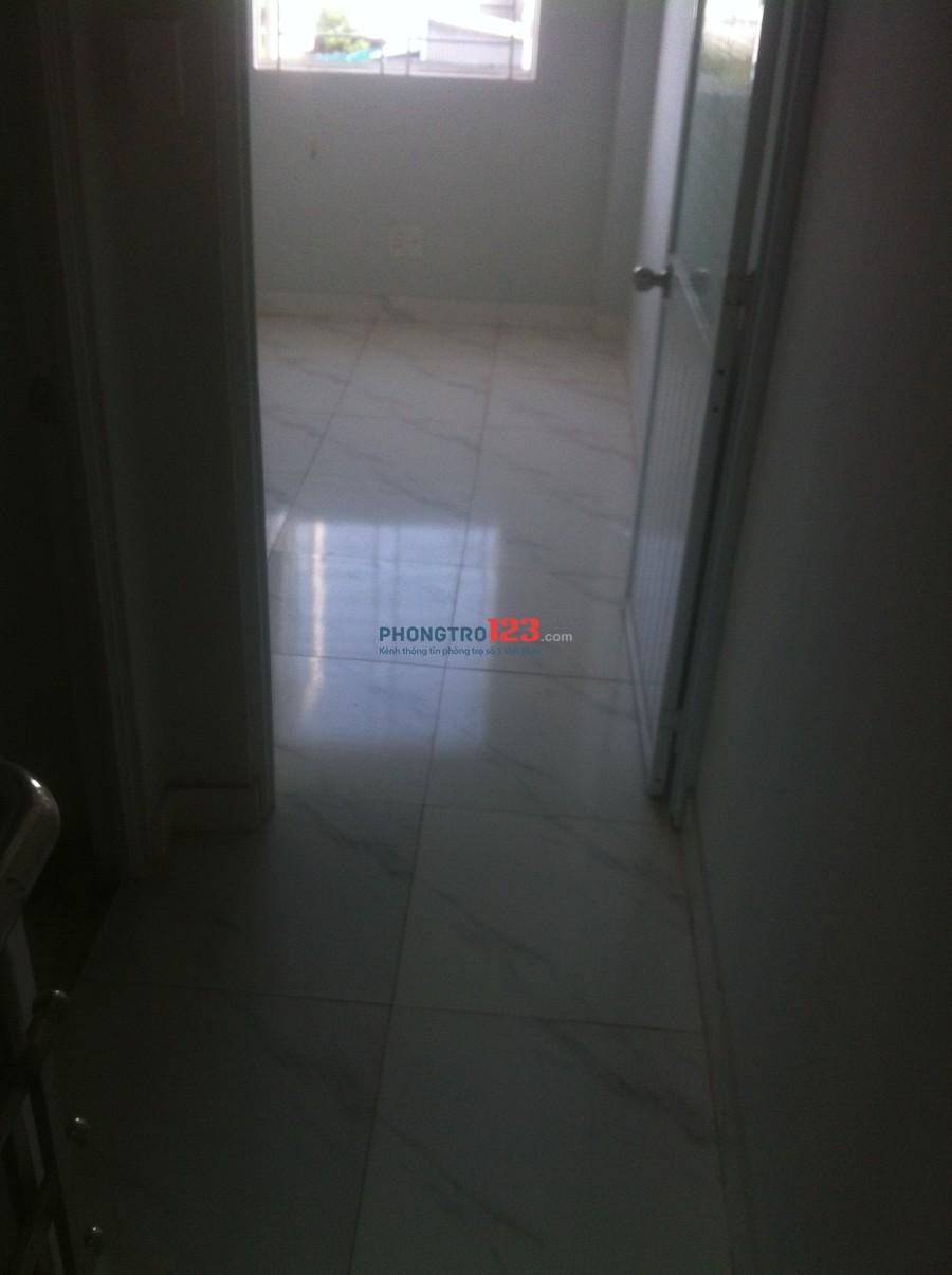 Cần cho thuê phòng trọ hẻm 41 - đường Chuyên Dùng 9 - P.Phú Mỹ - Q.7. Giá 1.5 triệu, Lh: 0903088187