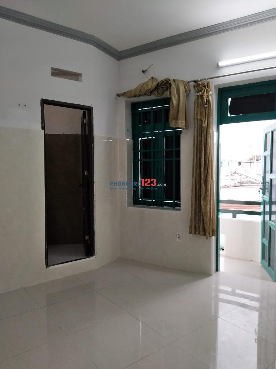 Nhà cho thuê tại quận 8 với 4 phòng ngủ khu an ninh