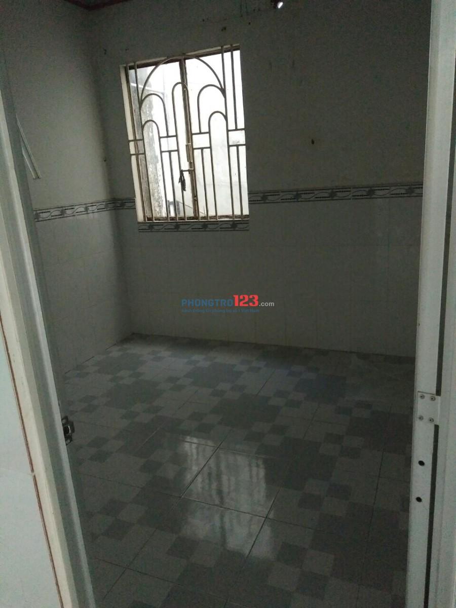 Cần cho thuê nhà nguyên căn, ấp 6, xuân thới sơn, hóc môn, sđt 0918.575.30 hoặc 0939.586.336
