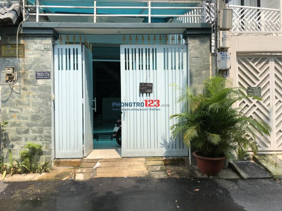 Phòng tầng trệt phù hợp cho mẹ bầu,mẹ bỉm sữa,Nội thất,Giờ TD tại 793 Trần Xuân Soạn,Giá 4,5tr