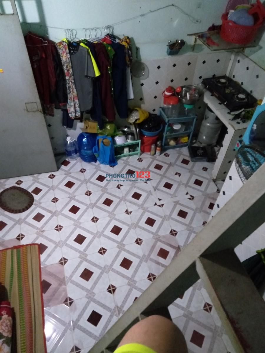 Cần người ở ghép share tiền phòng đó phòng để đồ không ở nên share phòng