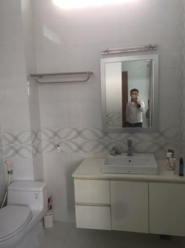 Cho thuê phòng full nội thất, giá 3,2tr/tháng tại Lê Đức Thọ, Gò Vấp. LH Mr Trụ