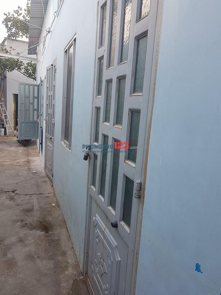 Cho thuê phòng trọ ngay trung tâm thành phố, khu vực an ninh, gần chợ, bệnh viện, trường học. Camera an ninh 24/24