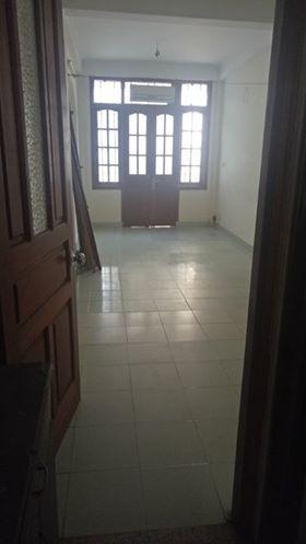 Cho Thuê Phòng Trọ Tầng 3 Khép Kín Đường Trần Quang Diệu, Phường Quang Trung, Quận Đống Đa, Hà Nội