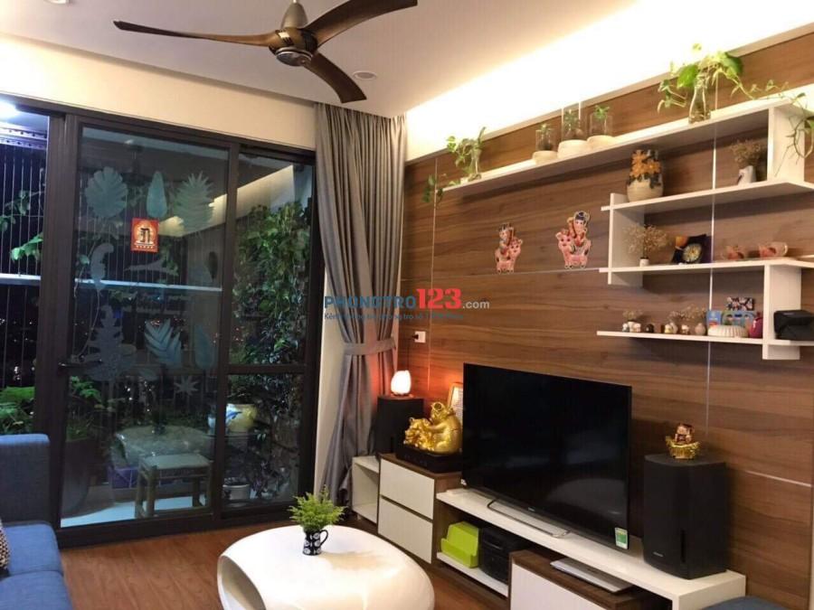 Cho thuê chung cư cao cấp Mon City căn 3PN 2WC view bể bơi, giá chỉ từ 12tr600, liên hệ ngay hoặc trắng tay: 0359806204