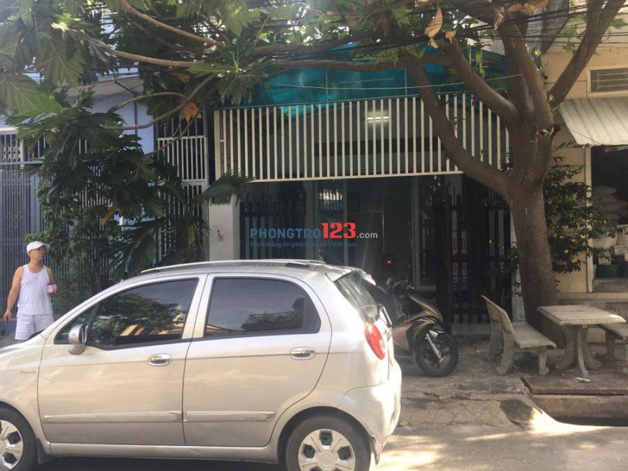 Nhà nguyên căn thị xã Dĩ An - Gần Big C Dĩ An- Cầu vượt Linh Xuân
