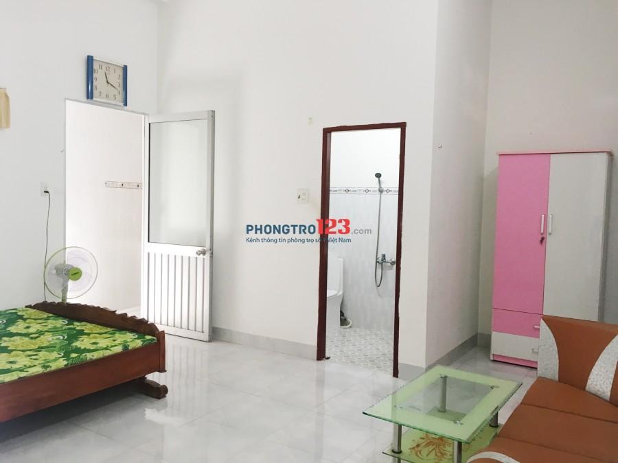 Cần cho thuê nhà nguyên căn còn mới đường Đinh Lễ, Nha Trang/House for rent