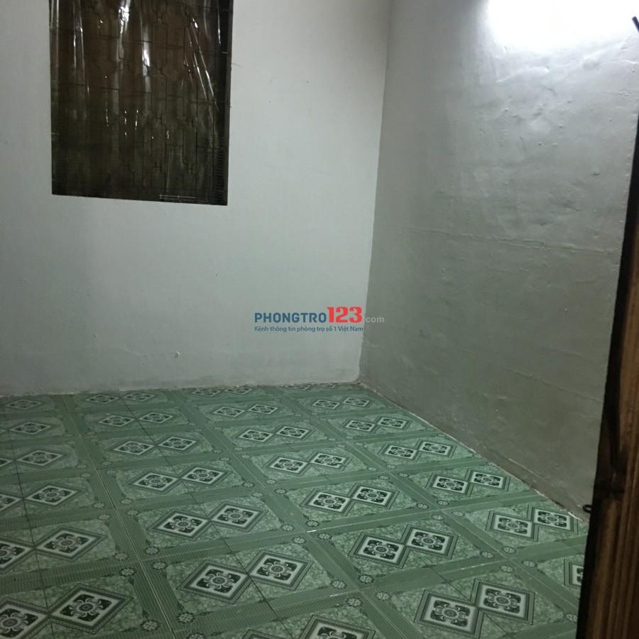 Phòng trọ giá rẻ từ 1.000.000₫ - 1.300.000₫/tháng, lh 0909600930