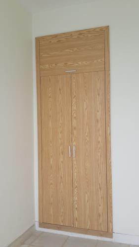Cho thuê phòng nhà lầu sạch đẹp, thoáng mát, yên tĩnh và rất an ninh 2.3t/tháng