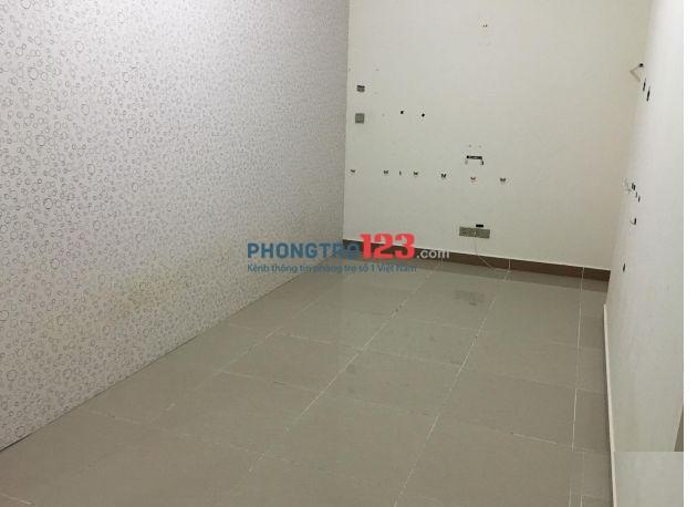 Phòng căn hộ chung cư giá 1.8tr gần Phú Mỹ Hưng, Quận 7