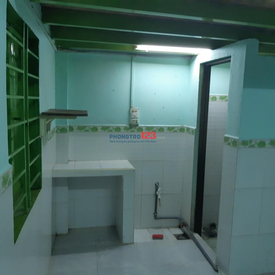 Phòng đẹp ở thủ Đức mới xây, có gác lửng, bếp nấu ăn, cao cấp, an ninh