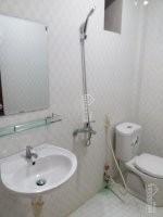 Căn hộ mini, sạch đẹp thang máy bảo vệ, đầy đủ tiện nghi Nguyễn Oanh, Gò Vấp, giá 3,8tr/th