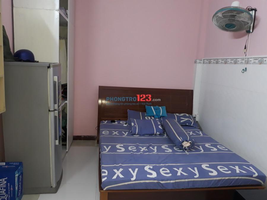 Phòng cao cấp, đầy đủ tiện nghi, để xe, cap, net free. 25m2: 4,2tr; 35m2: 5,5 tr