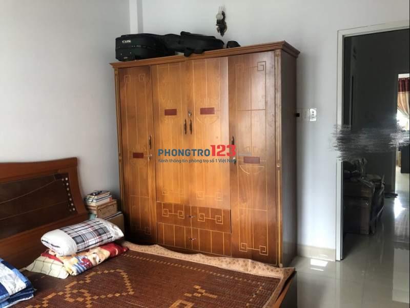 Cho thuê nhà nguyên căn 1 lầu 2pn 2wc tại Đường Cây Keo, Q.Thủ Đức, giá 9tr/tháng Ms Trúc