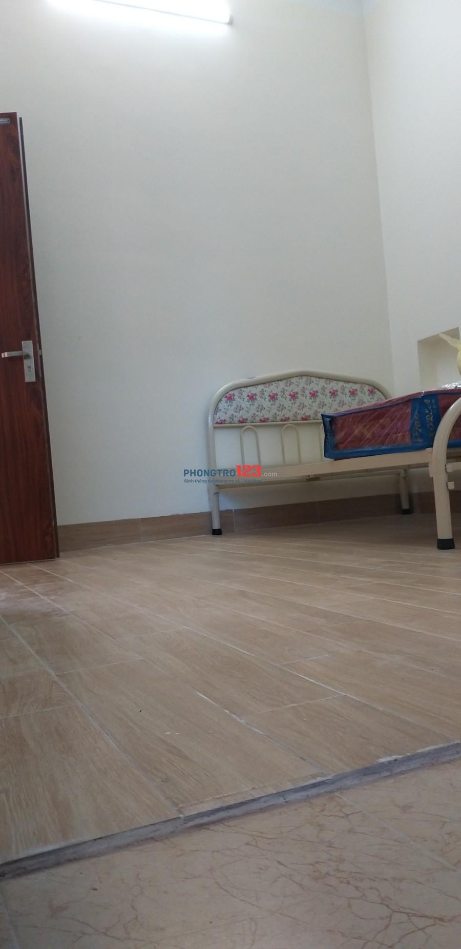 Cho thuê phòng trọ cao cấp, căn hộ mini đẹp nhất thành phố Vĩnh Yên, Vĩnh Phúc