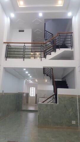 Cho thuê phòng trọ sạch đẹp quận Bình Tân