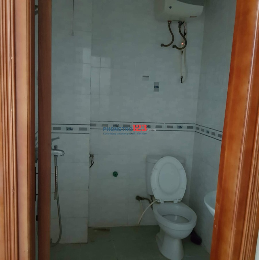 Chính chủ cho thuê phòng gần Xã Đàn chùa Bộc