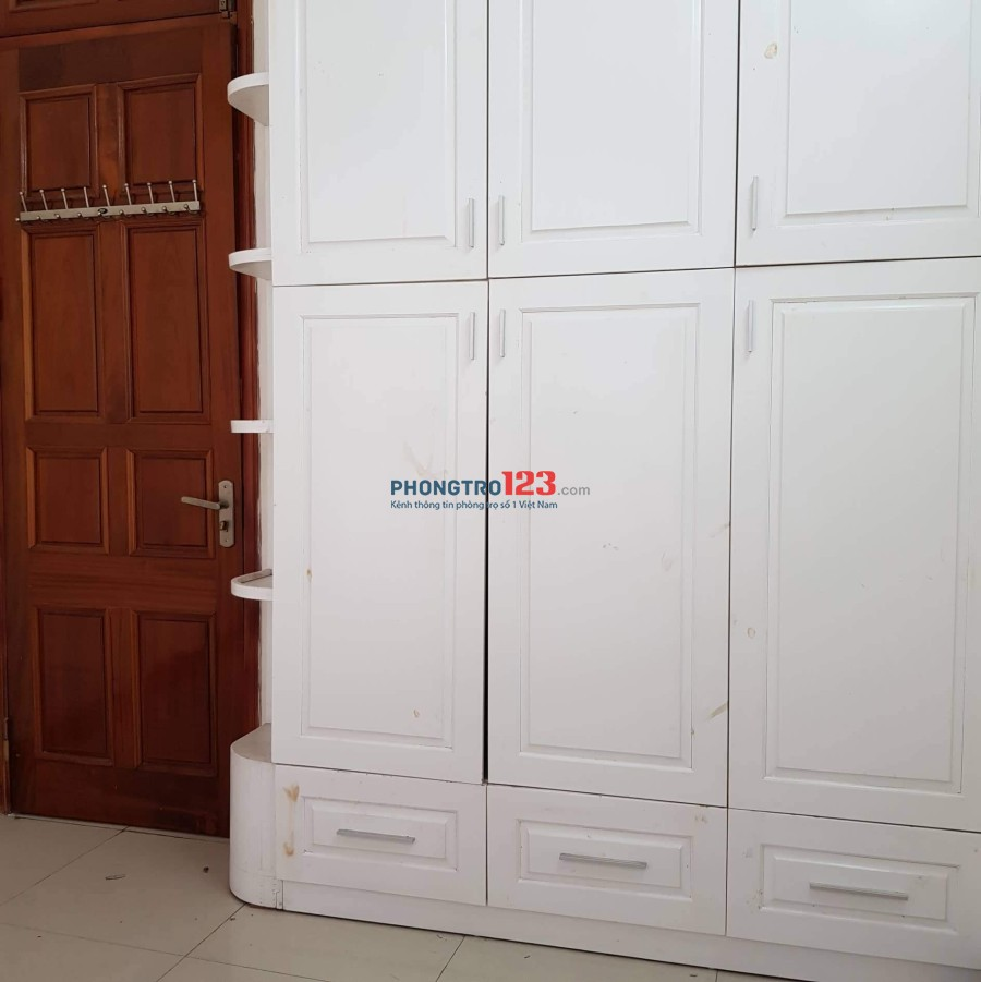 Chính chủ cần cho thuê phòng gần Xã Đàn chùa Bộc