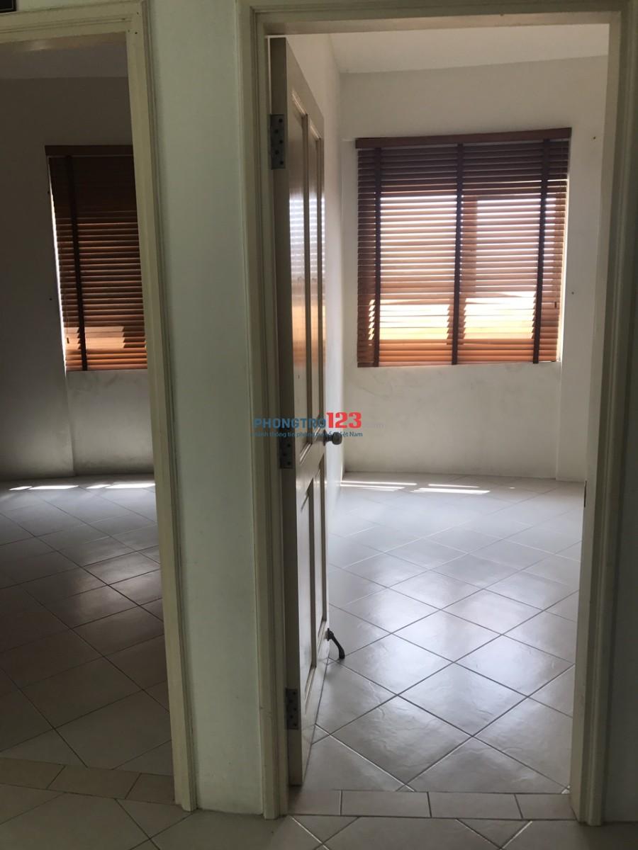 Chính chủ cho thuê or Bán căn hộ Conic Garden Huyện Bình Chánh, 55m2 2pn. Giá 5,2tr/tháng