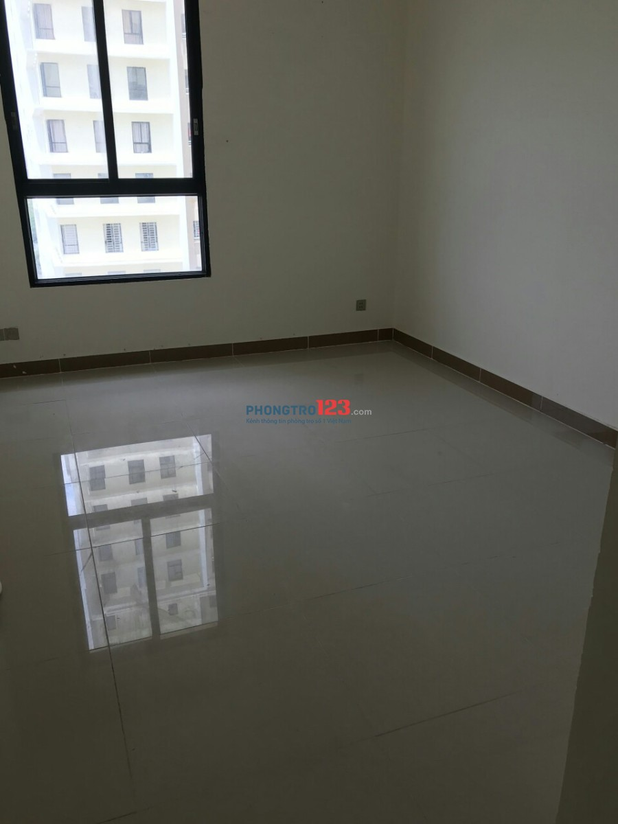 Cho thuê phòng trong căn hộ Đức Khải với nhiều mức giá phù hợp cho SV và NVVP từ 1.9tr - 3tr6