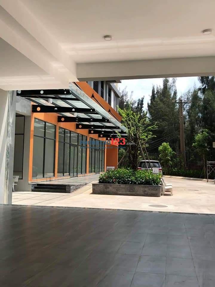 Kẹt tiền CẦN CHO THUÊ/ BÁN Căn hộ Thủ Thiêm Garden mới 100% ở ngay, giá rẻ, trung tâm Quận 9!