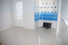 Phòng trống, sạch sẽ ngay Bàu cát, Tân Bình, giá 1tr/tháng bao luôn điện nước.