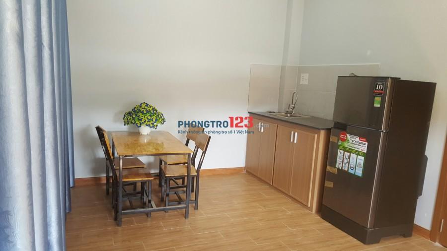 Cho thuê căn hộ giá cực rẻ tại Sơn Trà, Đà Nẵng