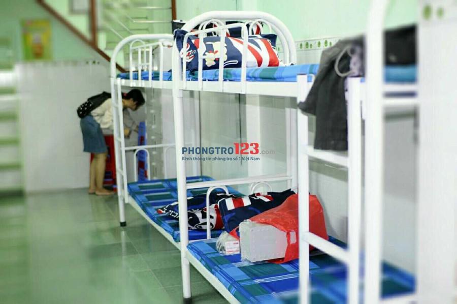 Phòng trọ Tân Bình - 71/2 Lê Lai gần Trường Chinh, Đồng Đen, ngã tư Bảy Hiền