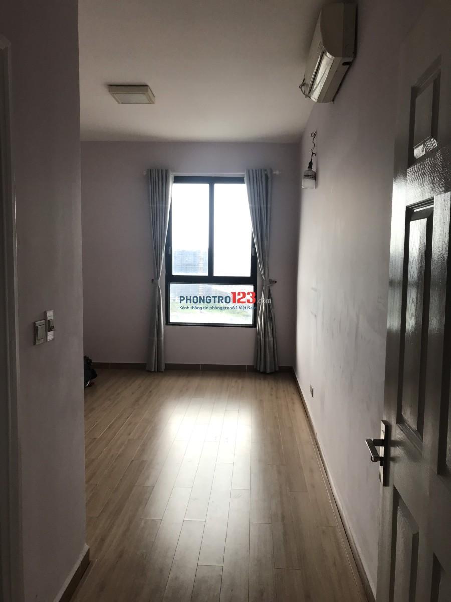 Mình cho thuê phòng trong căn hộ Era Đức Khải 30m2 ở được 4 người