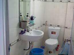 Cho thuê phòng trọ số 79 đường Nguyễn xí phường 26 , quận Bình Thạnh