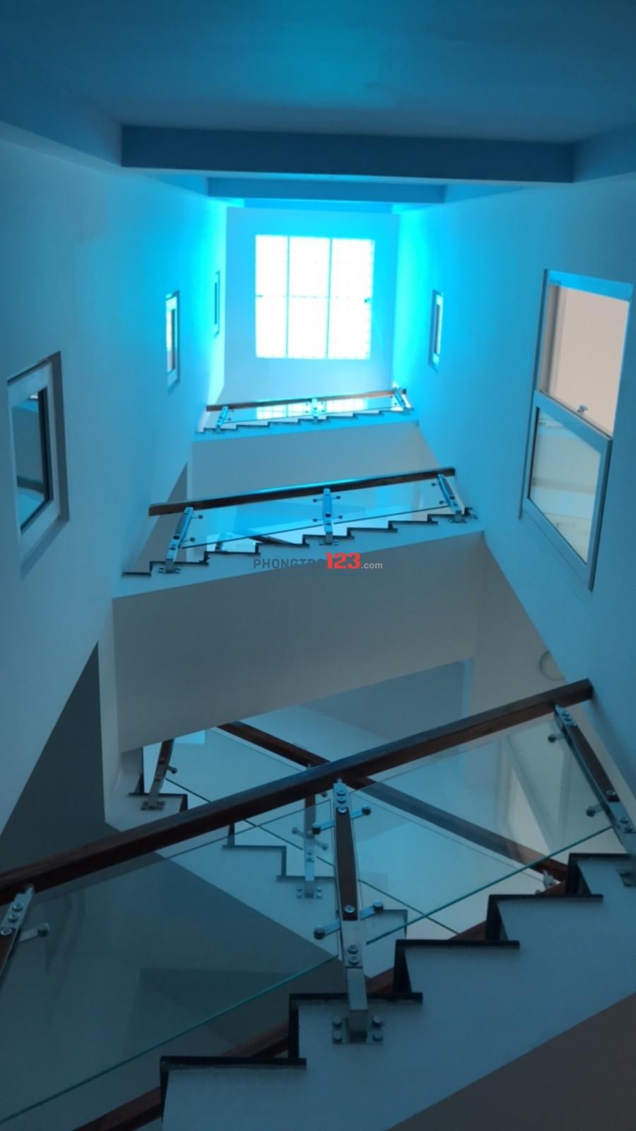 Cho thuê phòng nội thất cơ bản như hình phù hợp cho người đi làm hoặc sinh viên ở nhóm từ 2 đến 3 người.