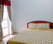 Cho thuê phòng Phú Nhuận, full nội thất, free DV, giờ tự do, 28m2, không chung chủ
