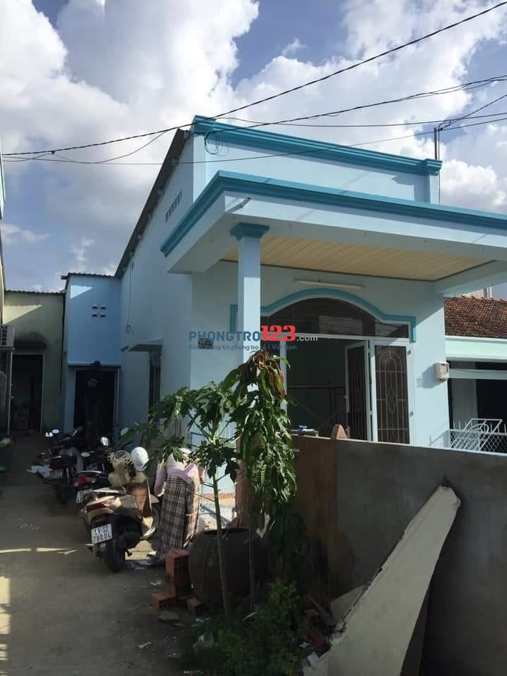 Nhà 3 phòng ngủ quận Bình Thạnh