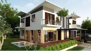 Cho thuê nhà cấp 4 tại Tả Thanh Oai