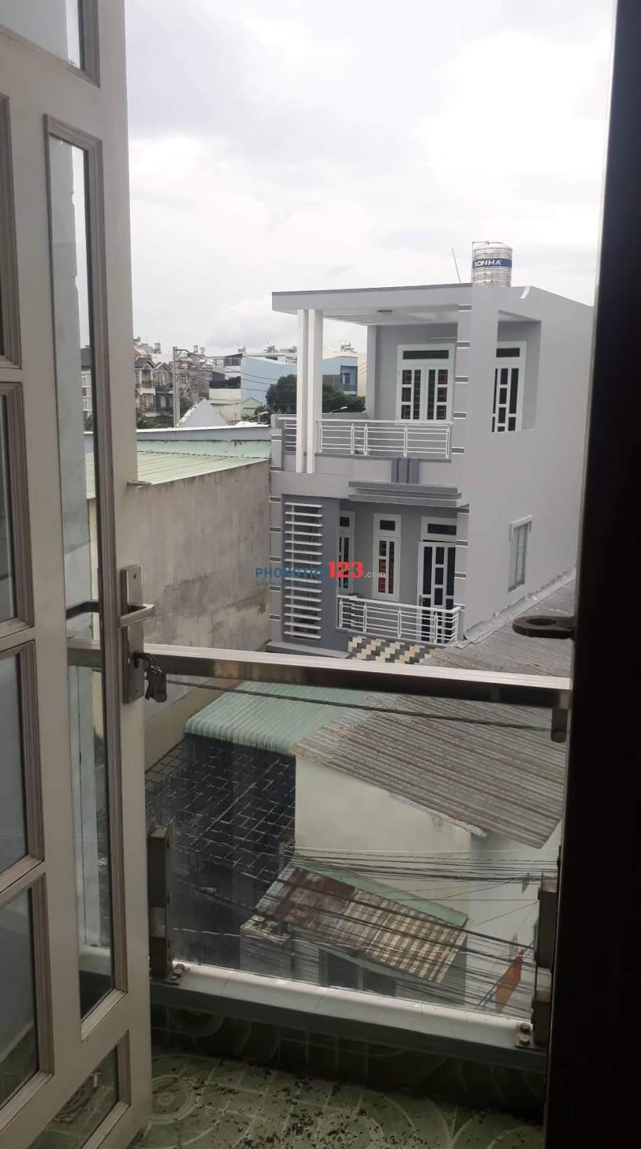 KTX-Homestay Cao Cấp, ĐH Văn Hoá, CĐ Công Thương