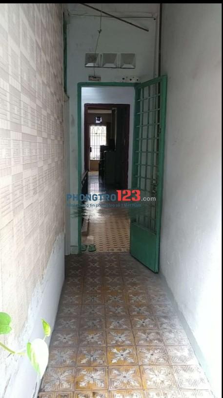 Chính chủ cho thuê nhà nguyên căn Mặt tiền Đường D2, P.25, Q.Bình Thạnh. LH Ms Anh