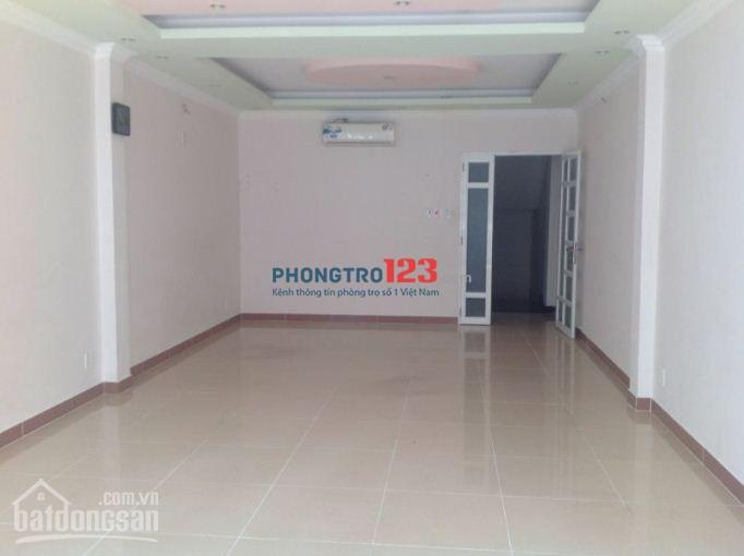 cho thuê phòng số 195 Đường Nguyễn Văn Thương, Phường 25, Quận Bình Thạnh, Hồ Chí Minh