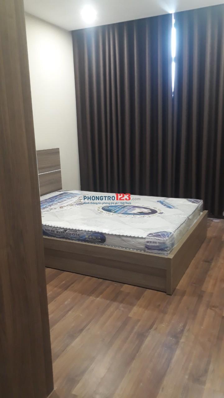 Chính chủ cho thuê căn hộ De Capella Q.2, MT Lương Định Của, 100m2-3PN, giá 15 Tr/Tháng, nhận nhà ở ngay