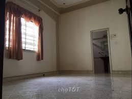 Cho thuê phòng trọ nội thất cơ bản