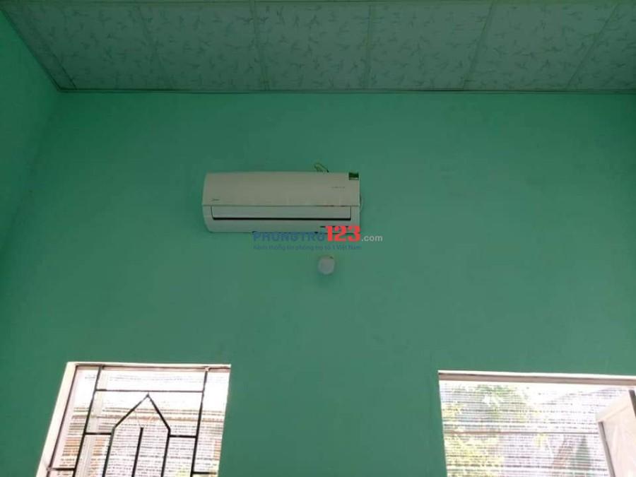 Cho Thuê Phòng Trọ tại Dung Quất, Gần nhà máy thép Hòa Phát