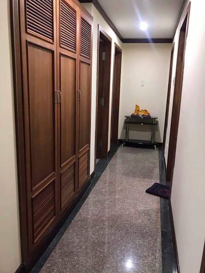 Q.7,CC HAGL Ngay ĐH Tôn Đức Thắng, Rmit, Phú Mỹ Hưng phòng riêng, đầy đủ tiện nghi 3.2TR/Tháng