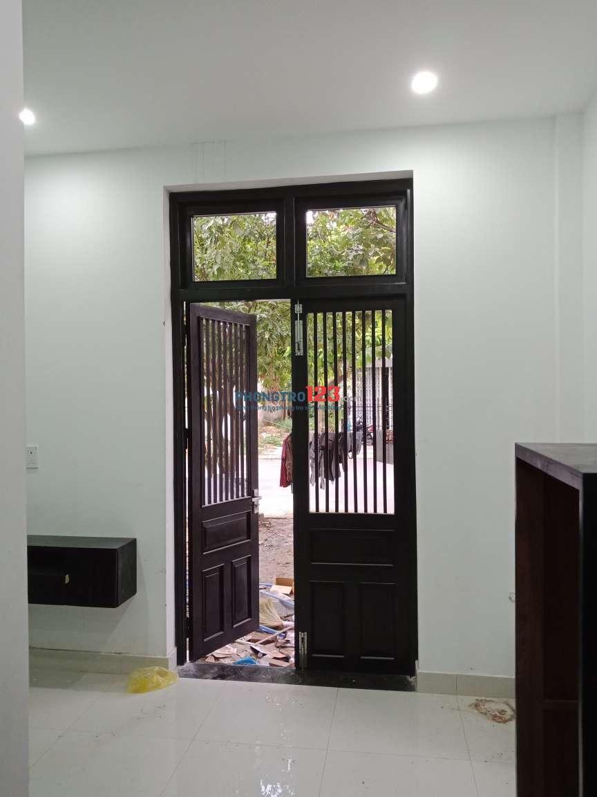 Đi công tác dài hạn, muốn định cư tại Đà Nẵng – Minh Trần House Thanh Tịnh sẽ là lựa chọn tuyệt vời của bạn