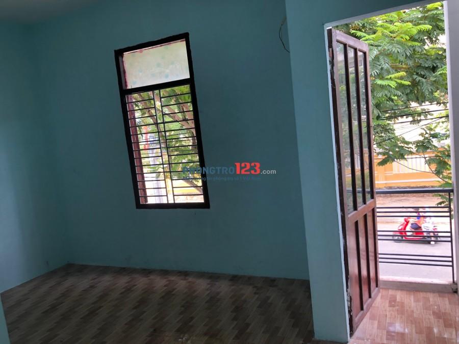 Cho thuê phòng trọ trung tâm Ngũ Hành Sơn, gần bệnh viện