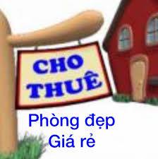 Có nhà cho thuê khu Khương Thượng gần nhiều trường Đại Học