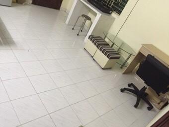 Cho thuê phòng trọ đầy đủ nội thất Xô Viết Nghệ Tĩnh, Bình Thạnh