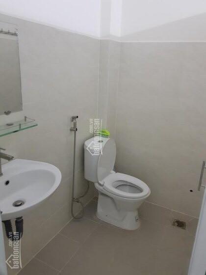 Cho thuê căn hộ dịch vụ cao cấp, đầy đủ tiện nghi tại 392/20/68 Cao Thắng, Quận 10, Tp.Hồ Chí Minh